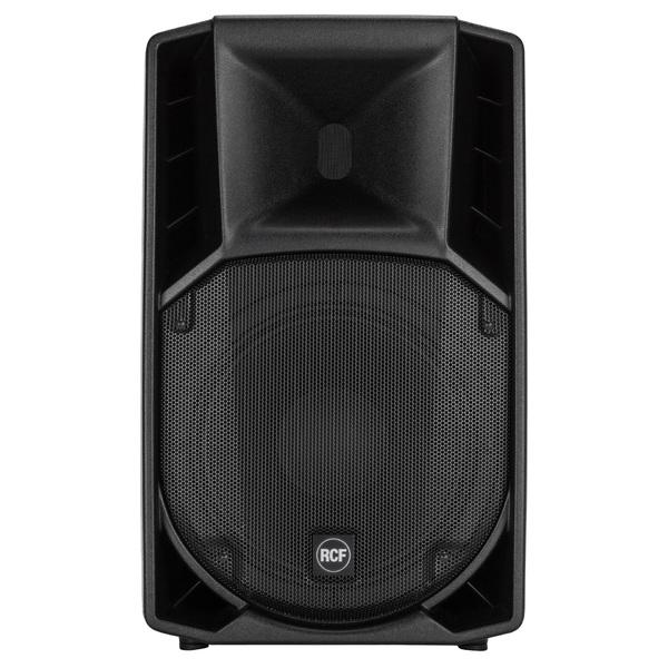 Профессиональная активная акустика RCF ART 732-A MK4 rcf mr 44 wt