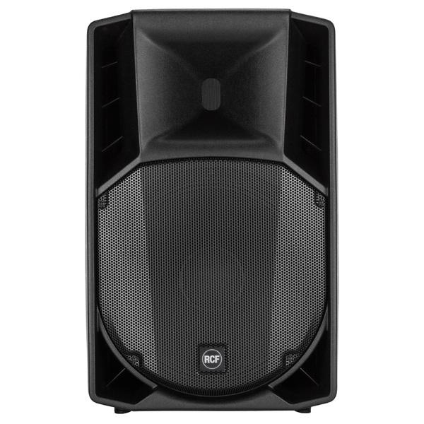 Профессиональная активная акустика RCF ART 735-A MK4 цена 2017
