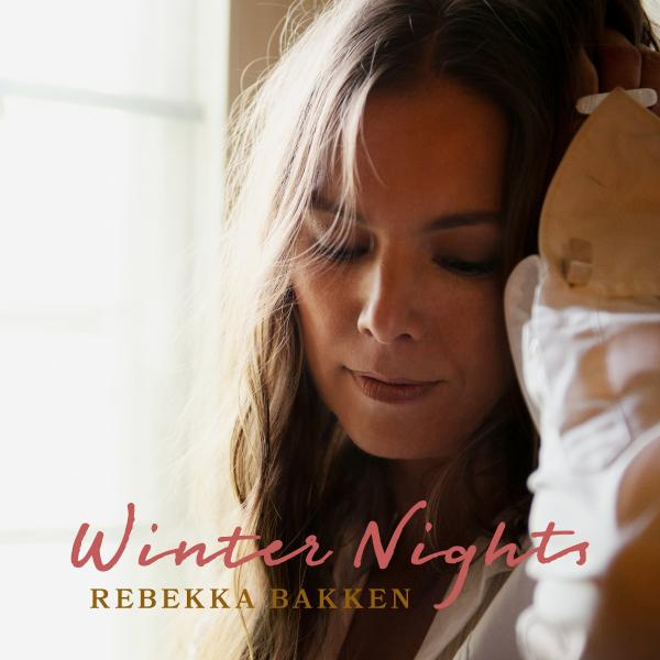 Rebekka Bakken - Winter Nights (180 Gr)