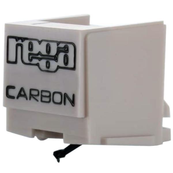 Фото - Игла для звукоснимателя Rega Carbon Stylus giantree universal wireless smoke fire carbon monoxide sensor detector alarm warning