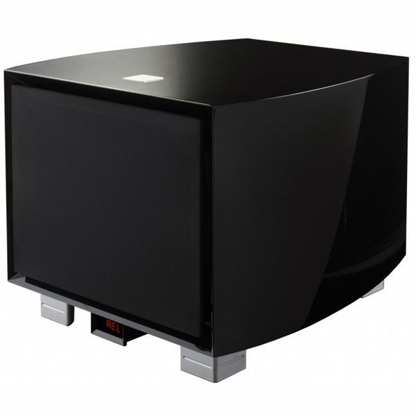 Активный сабвуфер REL G2 Piano Black lacywear dg 49 rel
