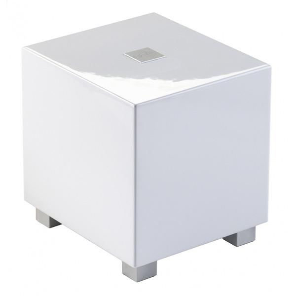 Активный сабвуфер REL T Zero Piano White моноколесо airwheel q3 260 white white