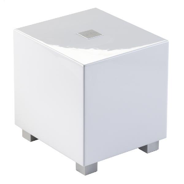 Активный сабвуфер REL T Zero MKIII Piano White