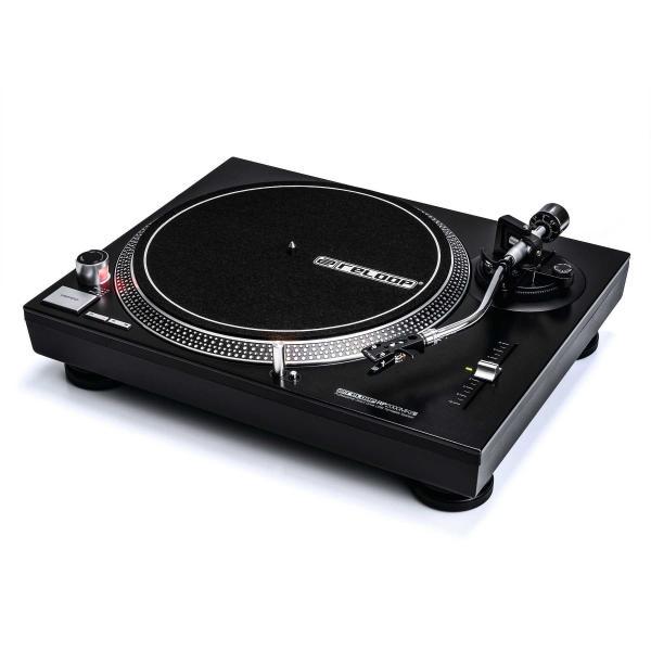 DJ виниловый проигрыватель Reloop RP-2000 USB MK2
