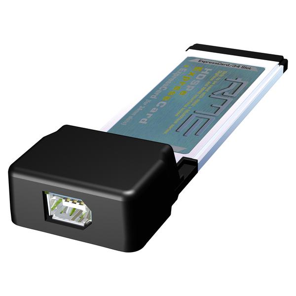 Плата расширения RME HDSPe Express Card кабель аксессуар для студийного оборудования rme analog breakoutcable unbalanced