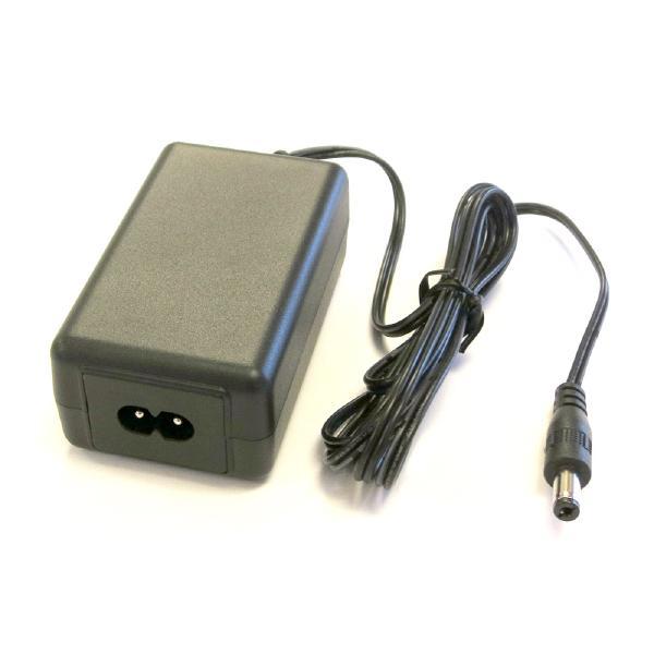 Адаптер питания RME NT--2 Power Supply (lockable)