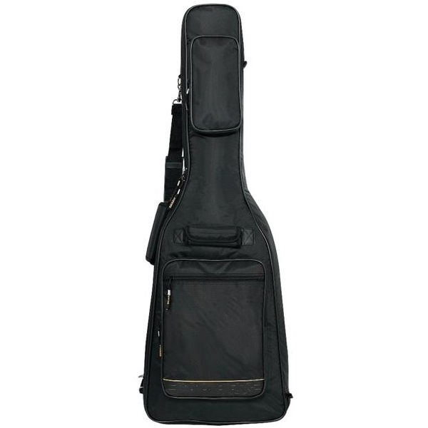 Чехол для гитары Rockbag RB20506B