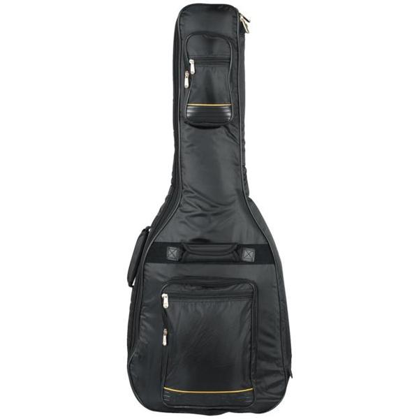 Чехол для гитары Rockbag RB20619B/PLUS