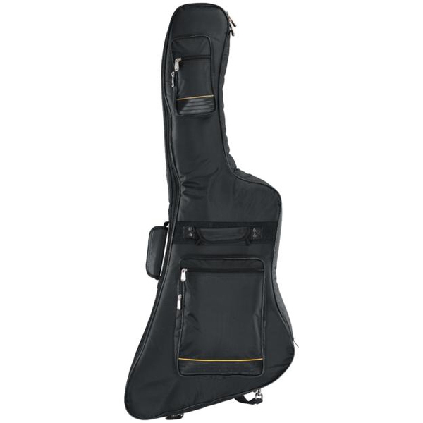Чехол для гитары Rockbag RB20620B/PLUS