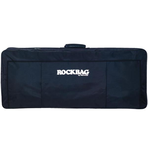 Чехол для клавишных Rockbag RB21414B чехол для гитары rockbag rb20806b