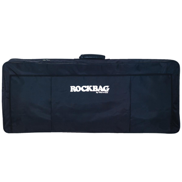 Чехол для клавишных Rockbag RB21416B чехол для гитары rockbag rb20806b