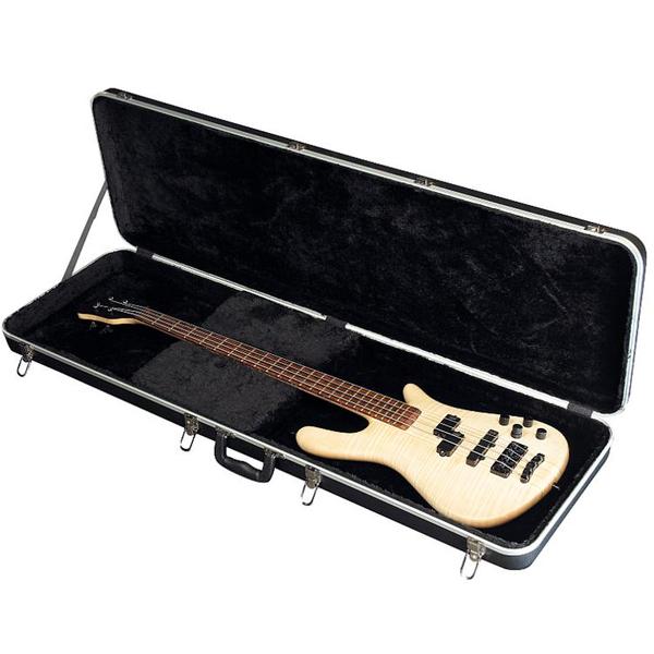 Чехол для гитары Rockcase ABS10405B