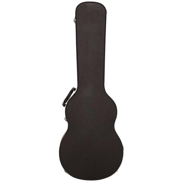 Чехол для гитары Rockcase RC10604BCT/SB