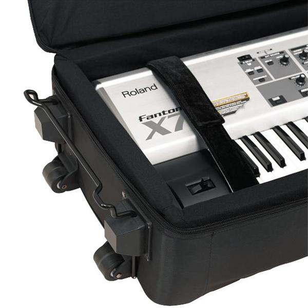 Чехол для клавишных Rockcase от Audiomania
