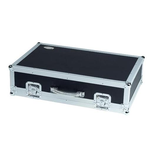 Педалборд Rockcase RC23120B спицы прямые алюминиевые с покрытием 35см 2 0мм 940220 940202 page 8