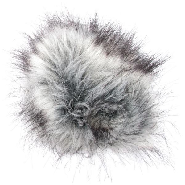 Ветрозащита для микрофона RODE Deadkitten