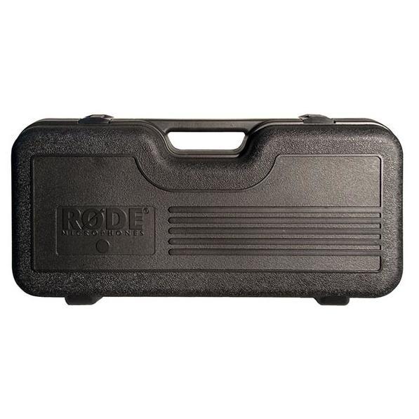 Аксессуар для концертного оборудования RODE Кейс RC2 аксессуар