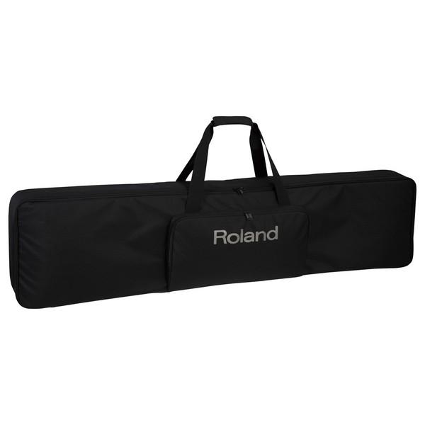 Чехол для клавишных Roland CB-88RL защитная крышка и мягкий чехол decksaver roland tr 707