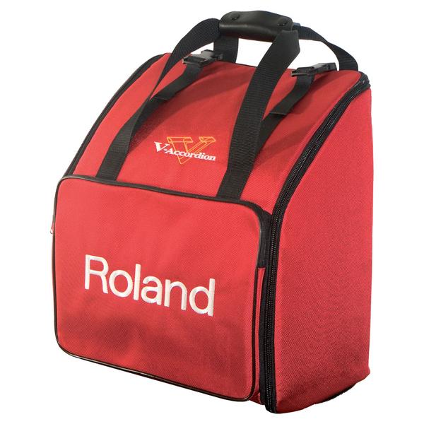Аксессуар для концертного оборудования Roland Чехол  BAG-FR-1 roland m cube gxr