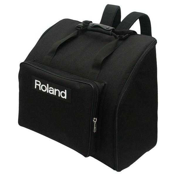 Аксессуар для концертного оборудования Roland Чехол BAG-FR-3