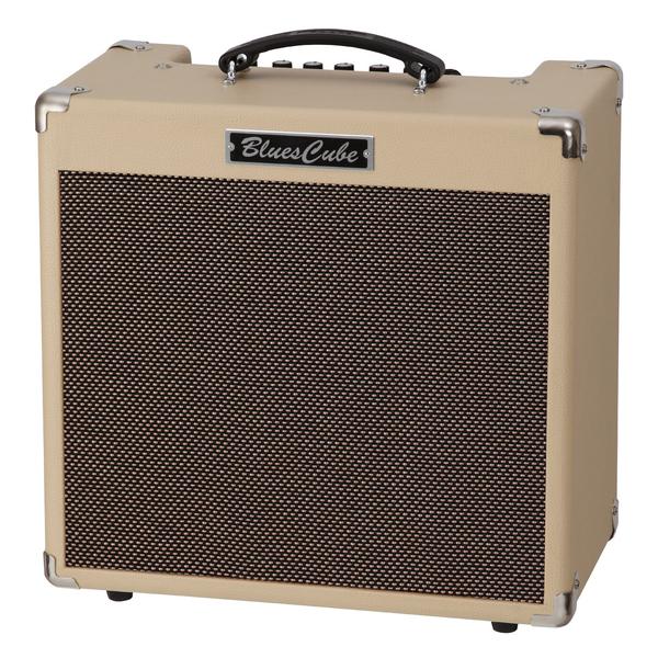 Гитарный комбоусилитель Roland BC-HOT-VB гитарный комбоусилитель roland ac 40