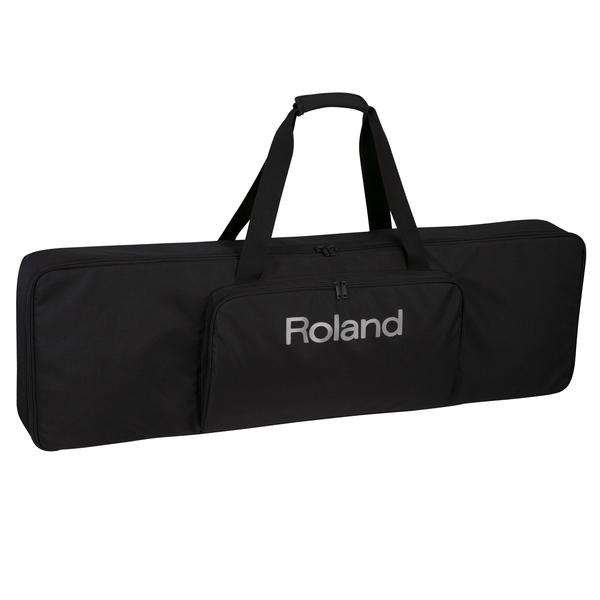 Чехол для клавишных Roland CB-61RL защитная крышка и мягкий чехол decksaver roland tr 707