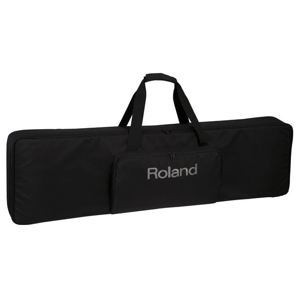 Чехол для клавишных Roland