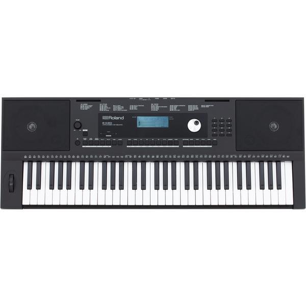 Синтезатор Roland E-X20