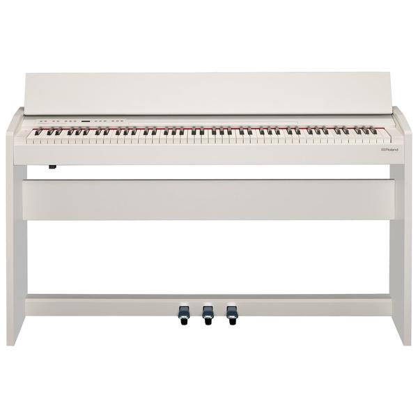 Цифровое пианино Roland от Audiomania