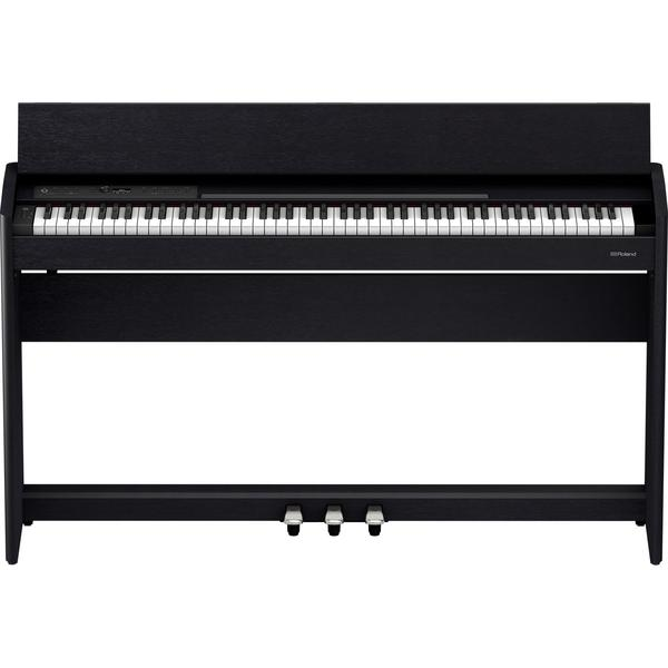 Цифровое пианино Roland F701-CB