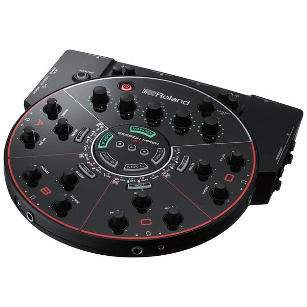 Цифровой микшерный пульт Roland HS-5
