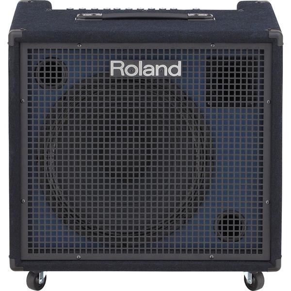 все цены на Клавишный комбоусилитель Roland KC-600 онлайн