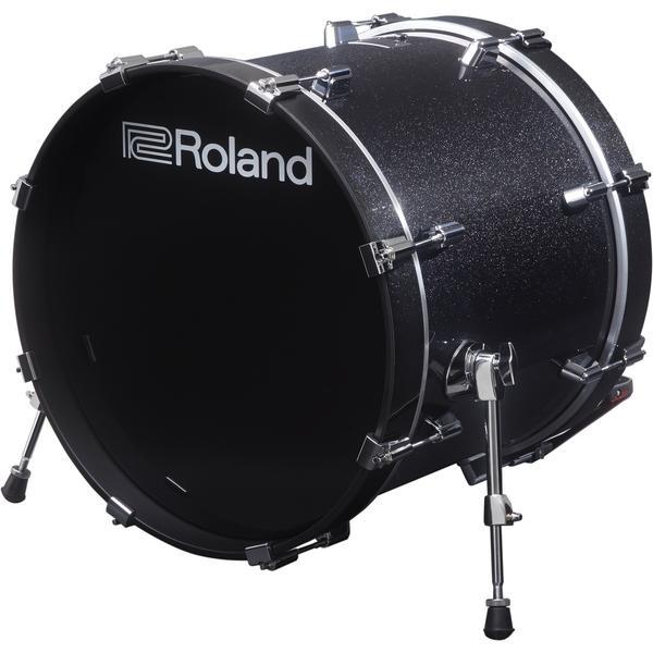 Аксессуар для барабанов Roland Пэд для барабанов KD-200-MS