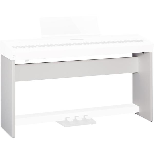 Стойка для клавишных Roland KSC-72-WH