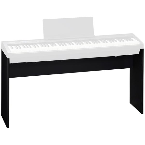 Стойка для клавишных Roland KSC-90-BK