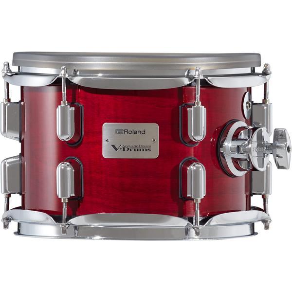 Аксессуар для барабанов Roland Пэд для барабанов PDA100 Gloss Cherry