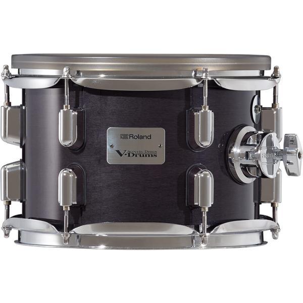 Аксессуар для барабанов Roland Пэд для барабанов PDA100 Gloss Ebony