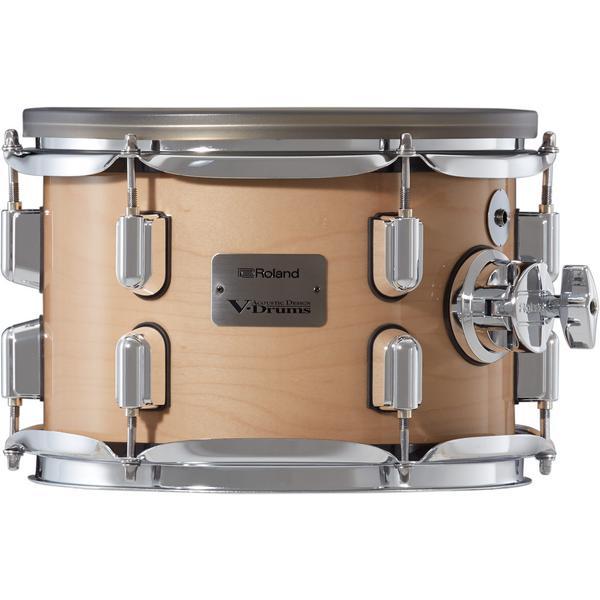 Аксессуар для барабанов Roland Пэд для барабанов PDA100 Gloss Natural