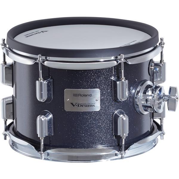 Аксессуар для барабанов Roland Пэд для барабанов PDA100 Midnight Sparkle