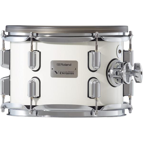 Аксессуар для барабанов Roland Пэд для барабанов PDA100 Pearl White