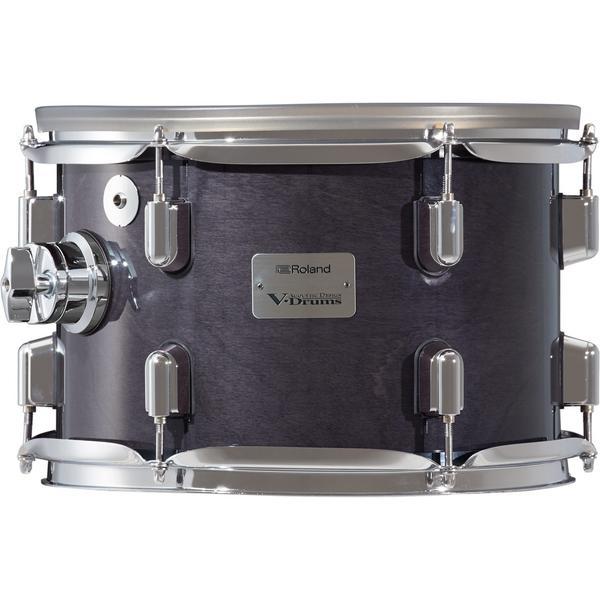 Аксессуар для барабанов Roland Пэд для барабанов PDA120 Gloss Ebony