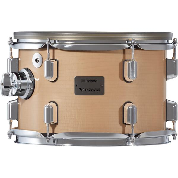 Аксессуар для барабанов Roland Пэд для барабанов PDA120 Gloss Natural