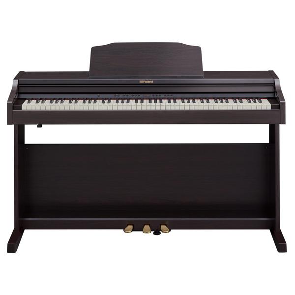 Цифровое пианино Roland RP501R-CB недорго, оригинальная цена