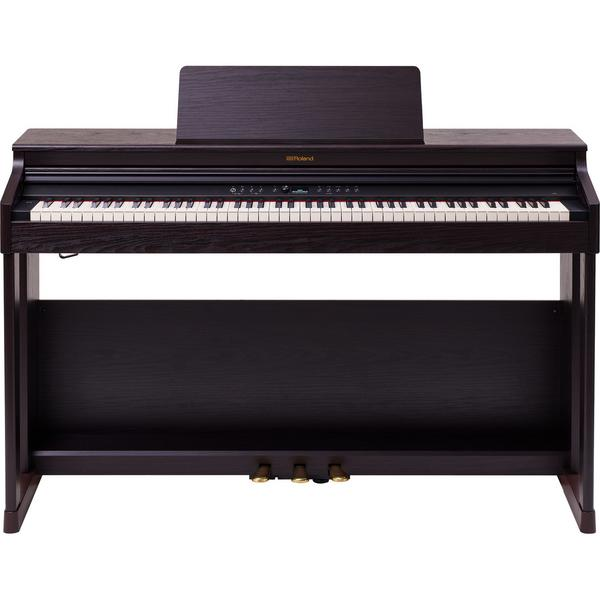 Цифровое пианино Roland RP701-DR