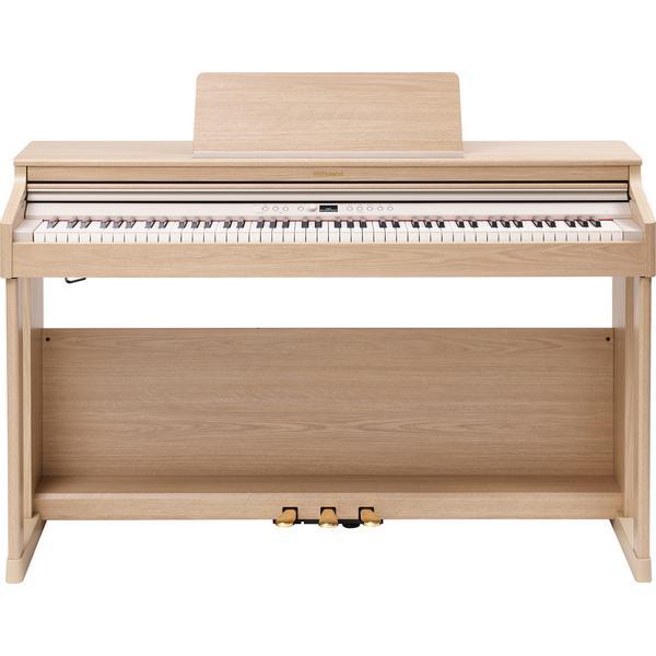 Цифровое пианино Roland RP701-LA