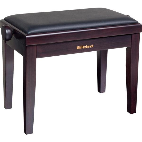 Банкетка для пианино Roland RPB-200-RW цена