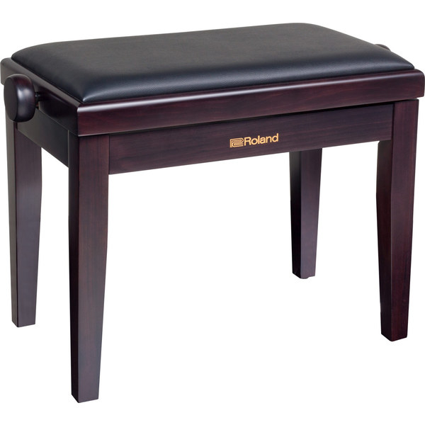 Банкетка для пианино Roland RPB-200-RW rpb 000