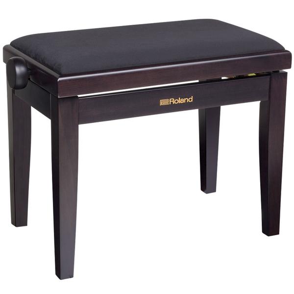 Банкетка для пианино Roland