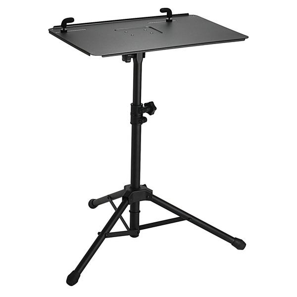 Аксессуар для концертного оборудования Roland Стойка SS-PC1 аксессуар для концертного оборудования ultimate портативная рэковая стойка usl 12