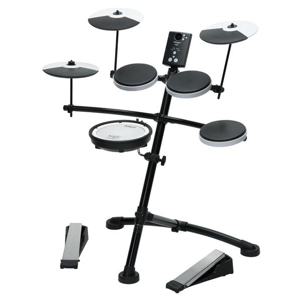 Электронные барабаны Roland TD-1KV электронные барабаны roland td 1kv